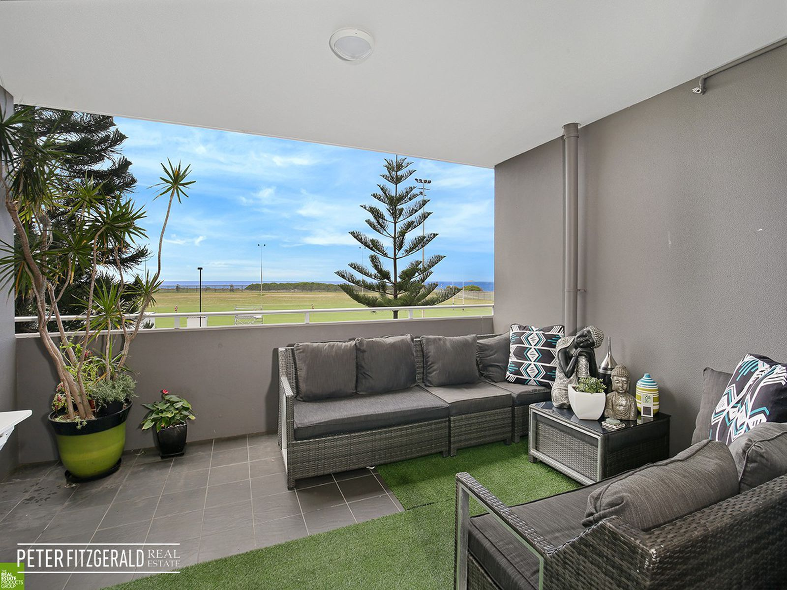 26 / 62 Harbour Street, Wollongong
