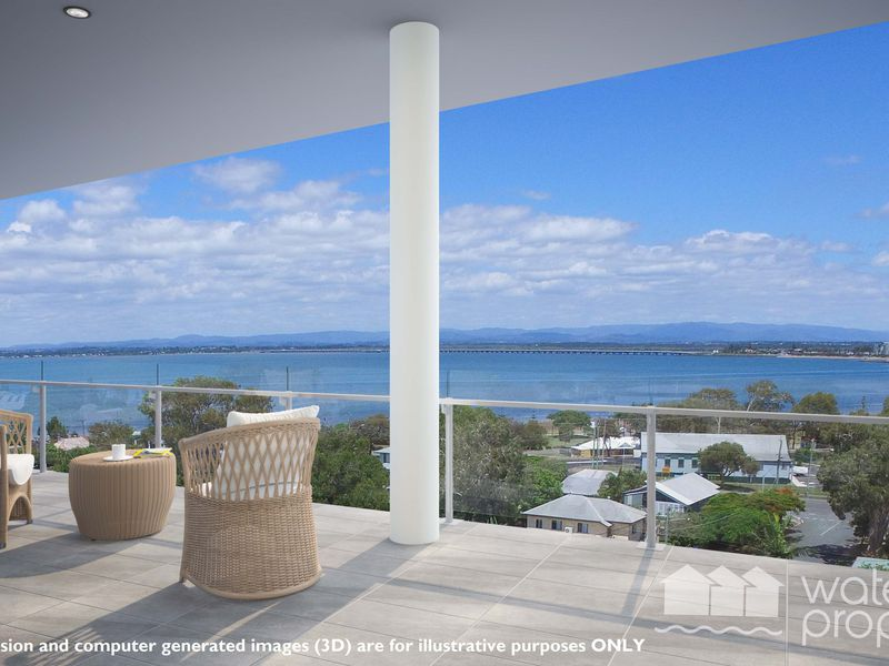 39 / 14-18 ALFRED STREET, Woody Point