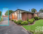 3 Delta Ct, Narre Warren
