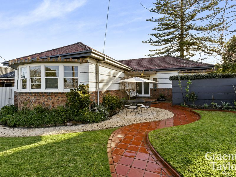 187 Shannon Avenue, Manifold Heights