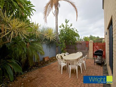 156A Huntriss Road, Doubleview