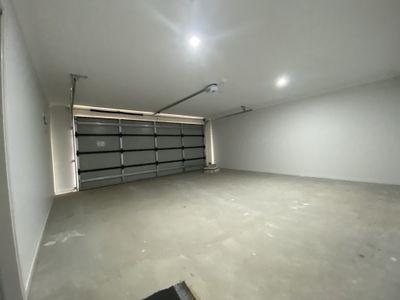 6 Kingfisher Street, Moranbah