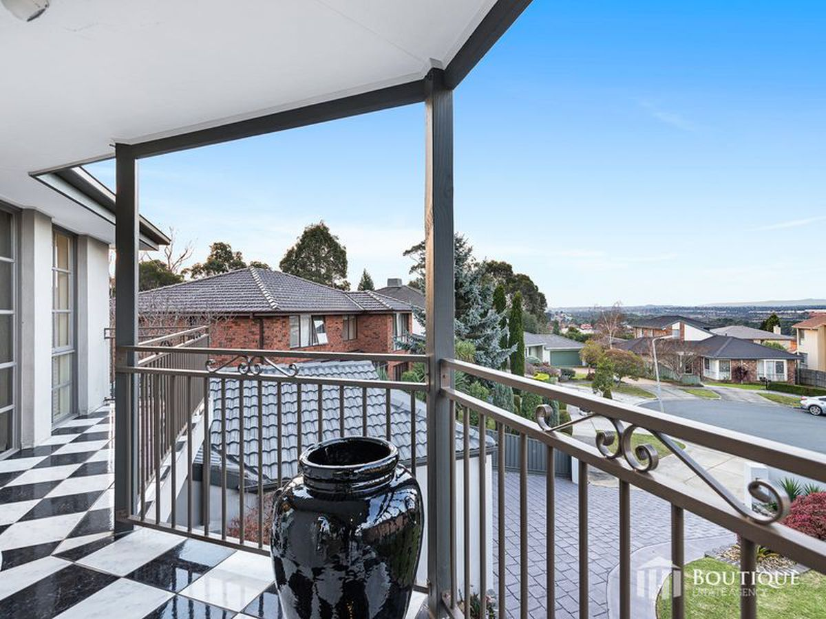 17 Dougherty Court, Mulgrave