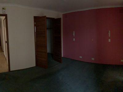 77 Betula Avenue, Bundoora