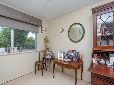 12/66 Mill Point Road, South Perth