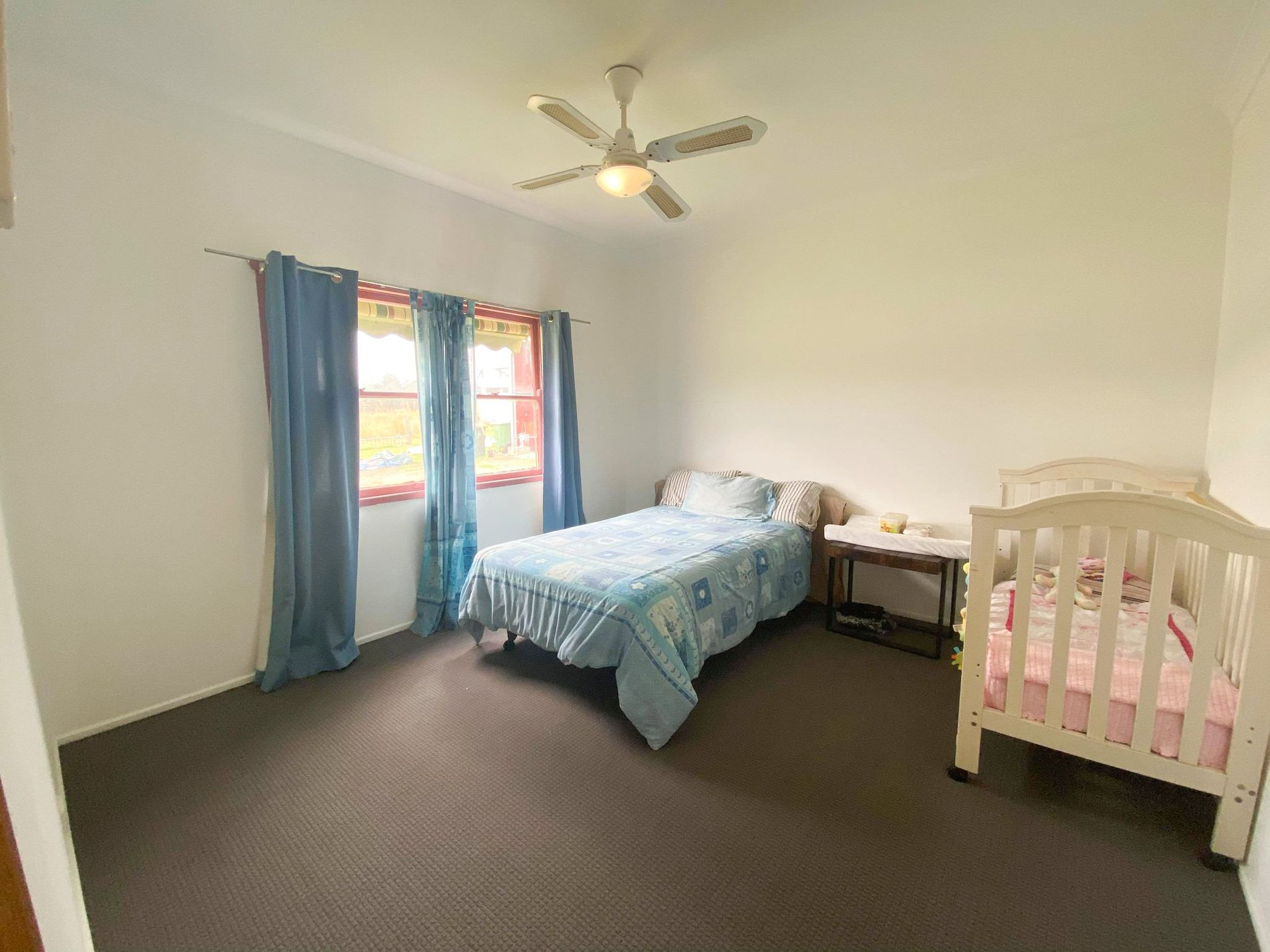495 Willina Road, Coolongolook