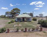 Lot 5 4985 Ballarat-Maryborough Road , Talbot