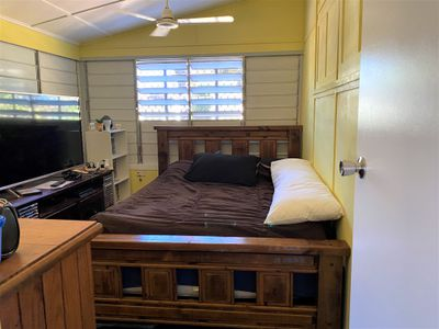 133 Towers Street, Charters Towers City