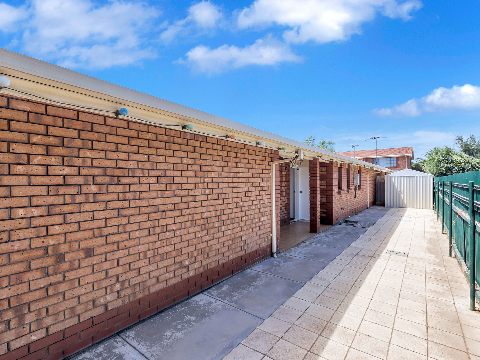 2 / 43 Harvey Street, Nailsworth