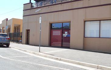 4 Market Street, Ballarat Central