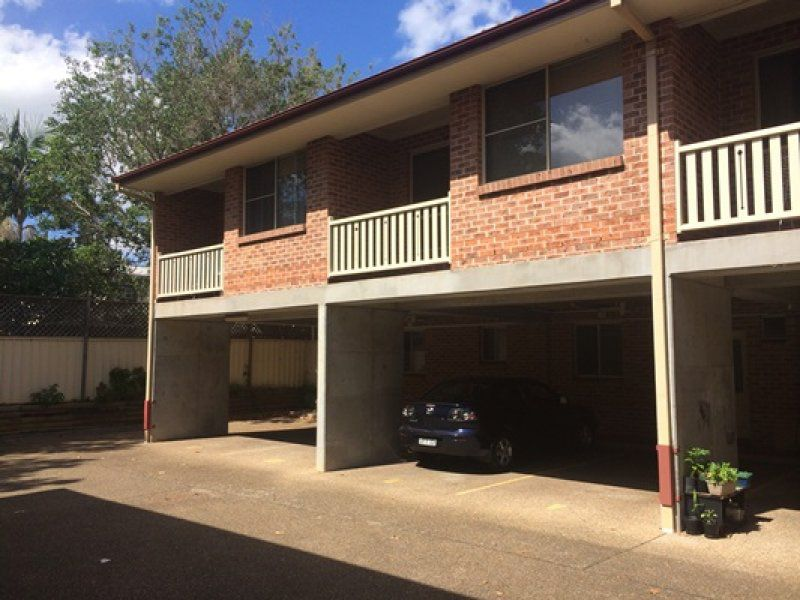 9 / 55 Grose Street, North Parramatta