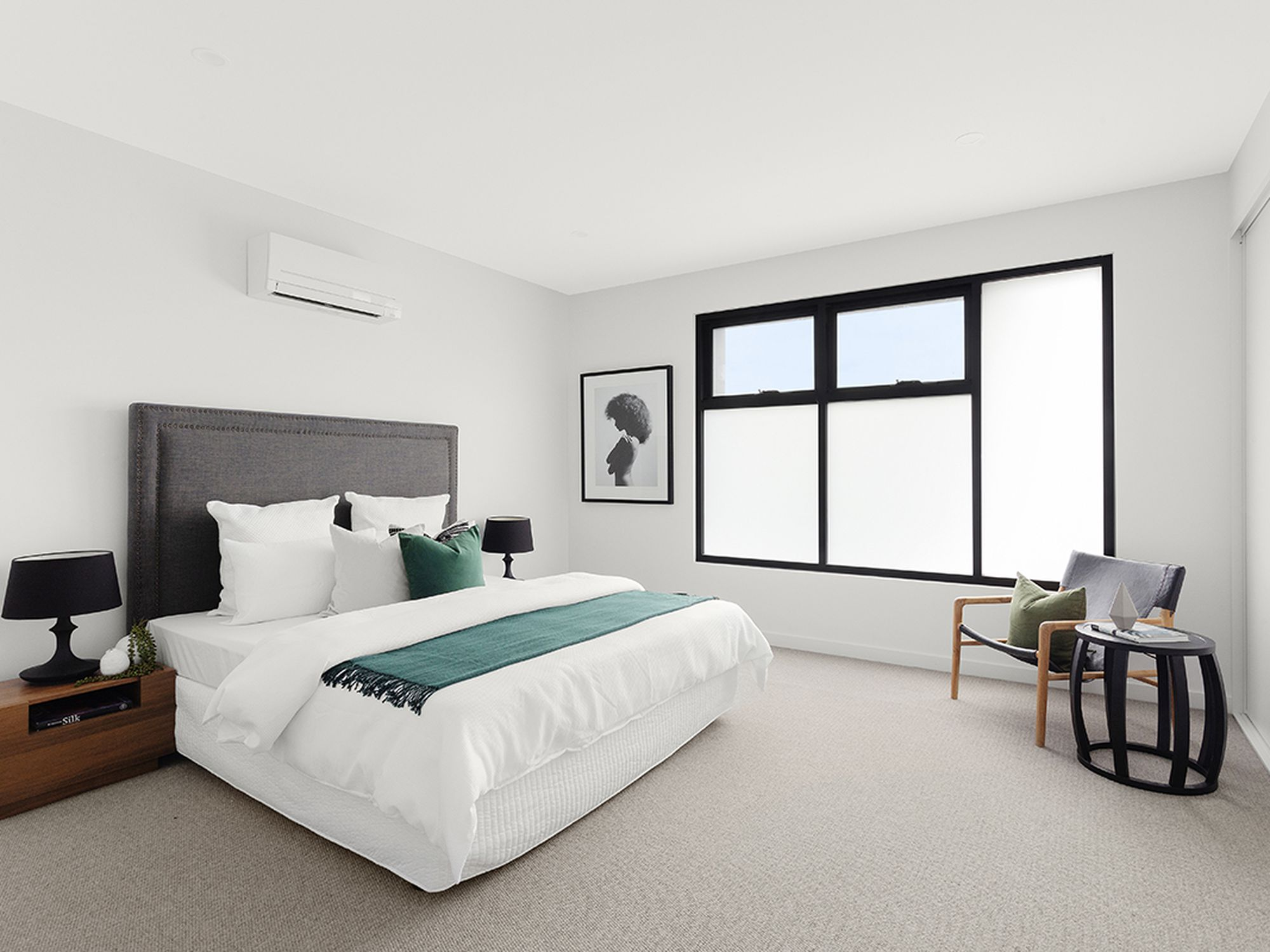 3 / 6 St Georges Avenue, Bentleigh East