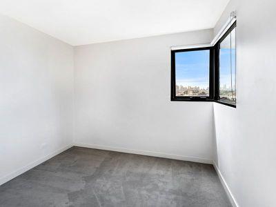 502 / 240 Barkly Street, Footscray