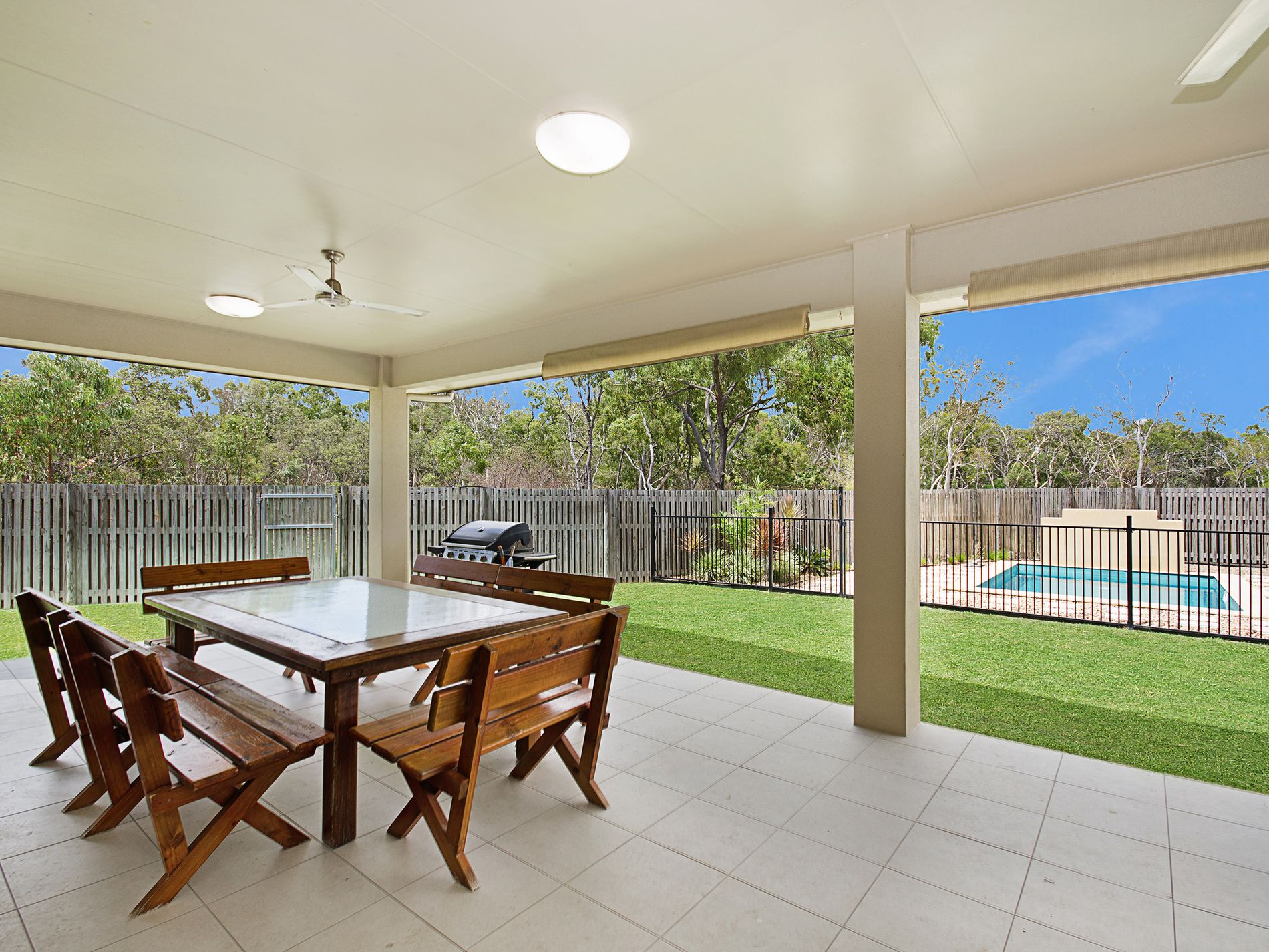 95 Marquise Circuit, Burdell