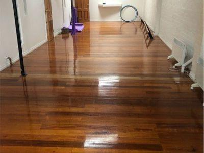 Boutique Pilates Studio Business for Sale Melbourne
