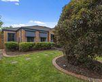 7 Dalray Crescent, New Gisborne
