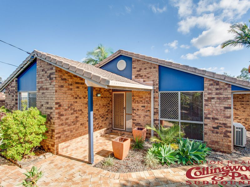 12 Cathryn Court, Collingwood Park