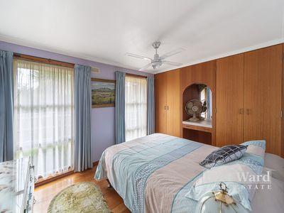 27 Cameron Crescent, East Bairnsdale