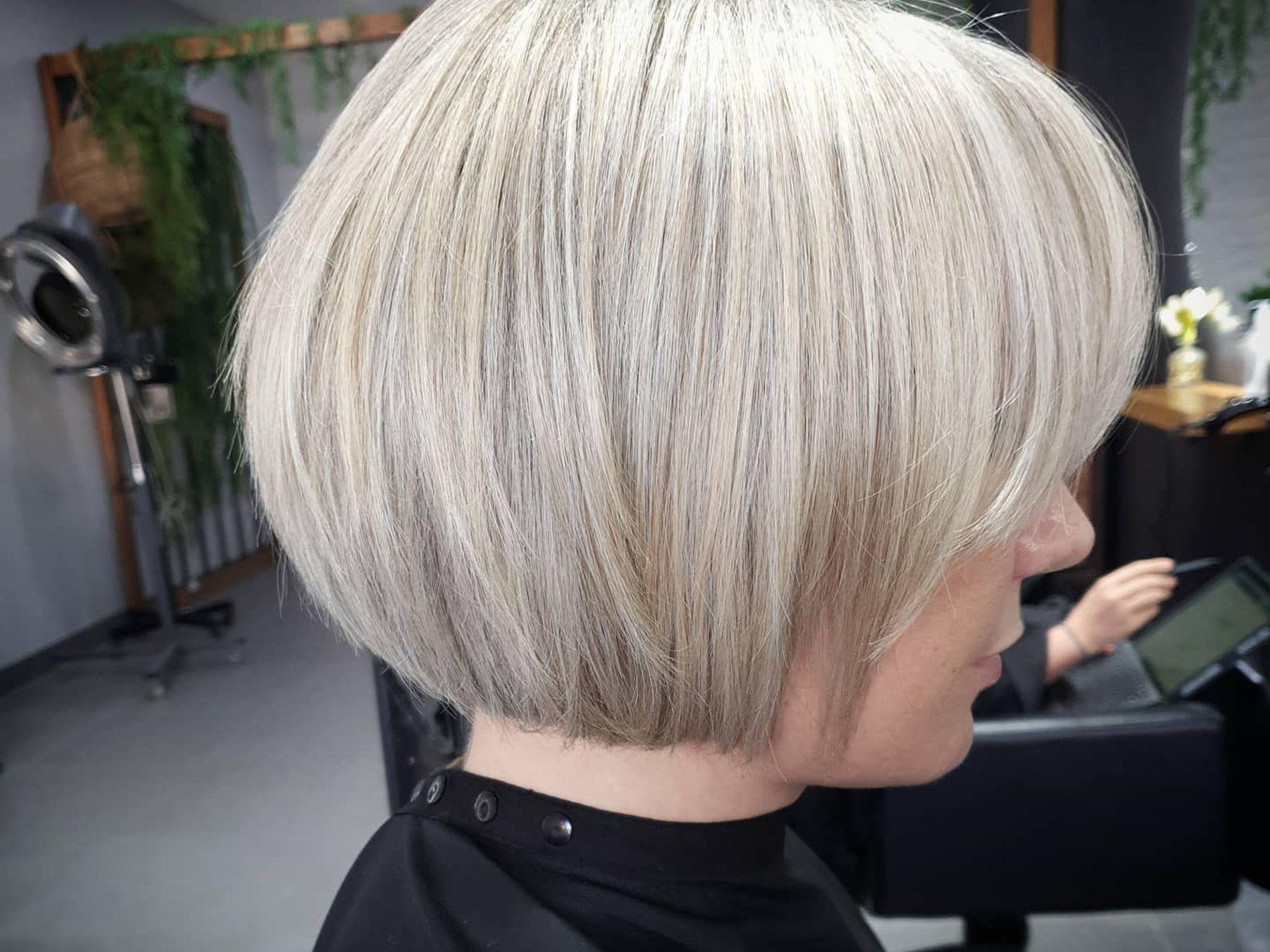 Mentone Hair Salon for Sale – Great location
