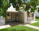 86 Twynam Street, Narrandera