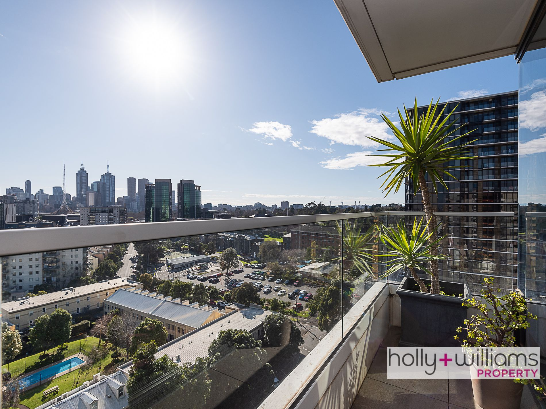 1209 / 65 Coventry Street, Southbank