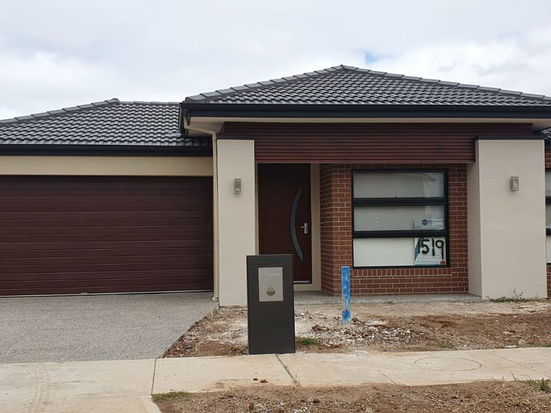 20 Origin Drive, Tarneit