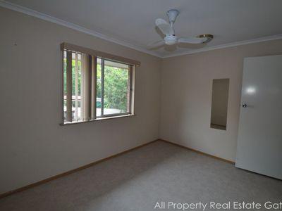 Room 4/40 Jensen Street, Gatton