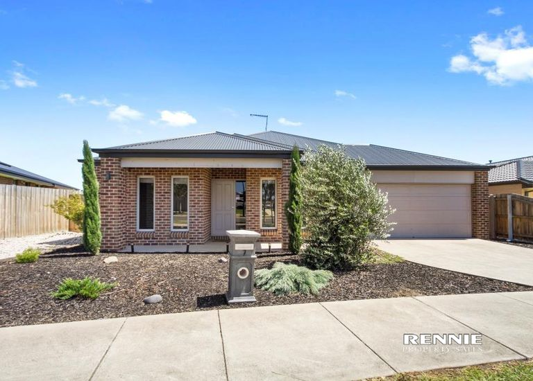 7 Penny Court, Traralgon