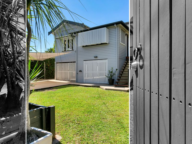 20 Winkworth Street, Bungalow