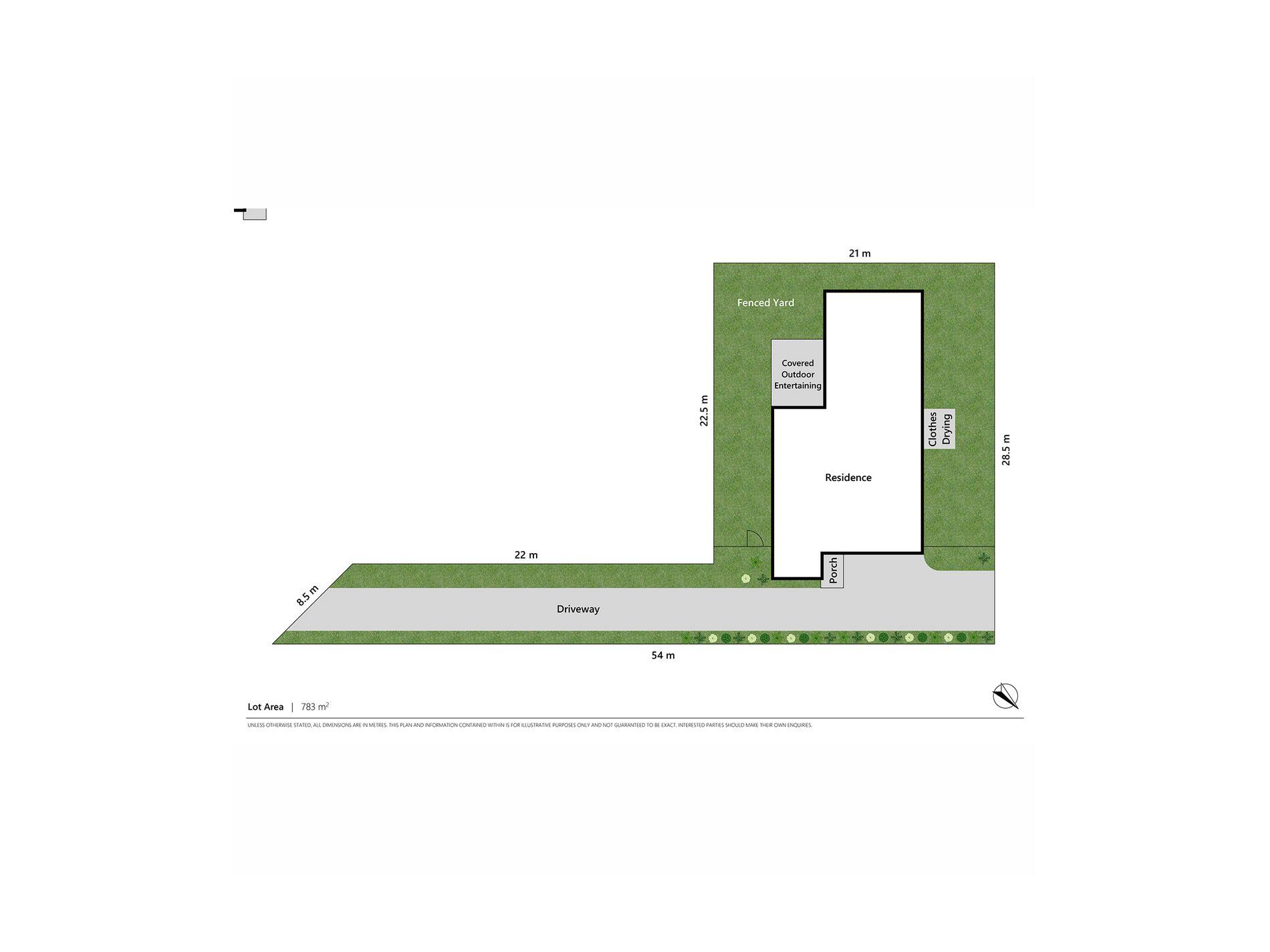 5 Adab Close, Boronia Heights