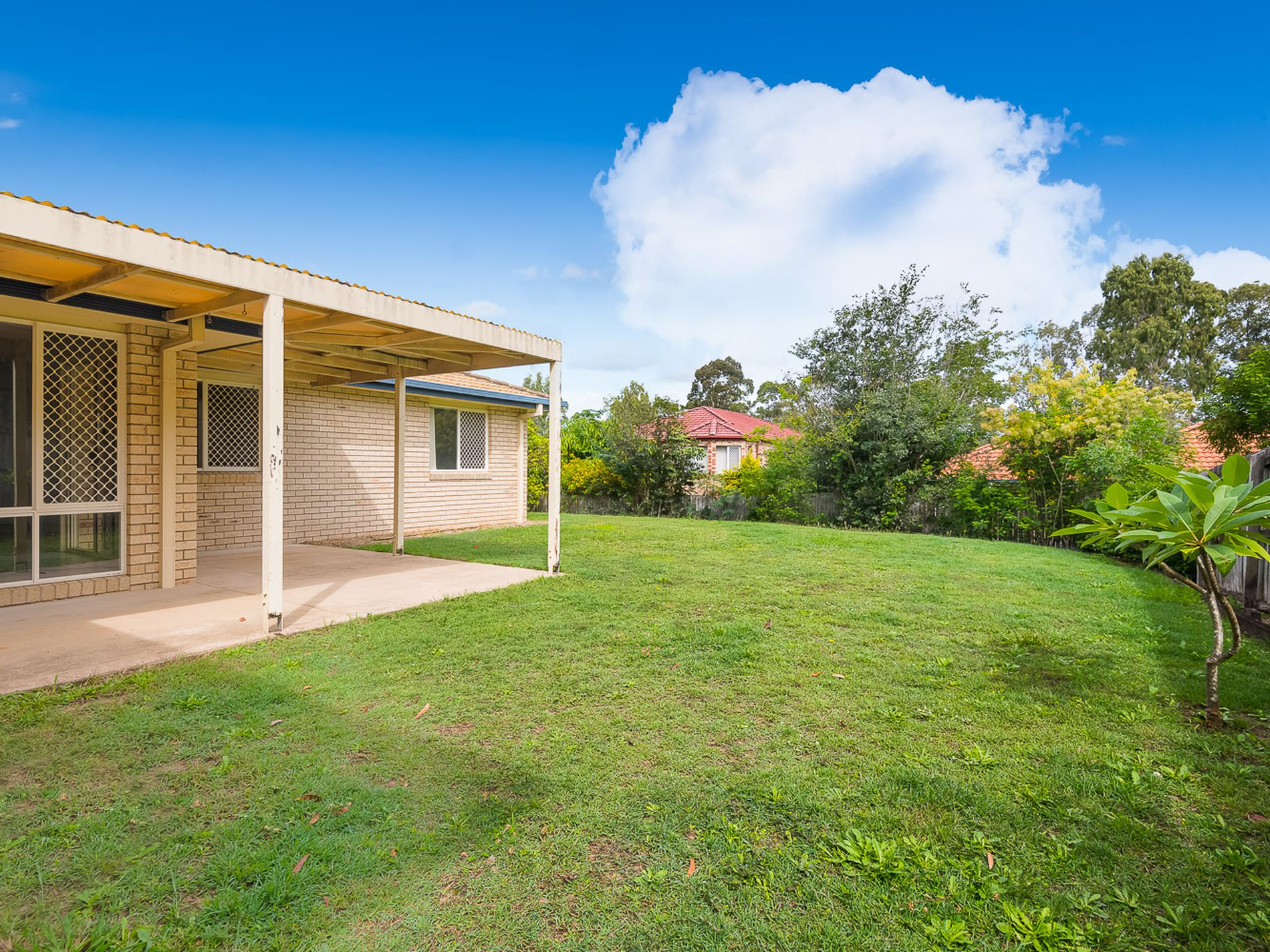 8 Paterson Place, Forest Lake