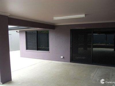 15 Turvey Court, Moranbah