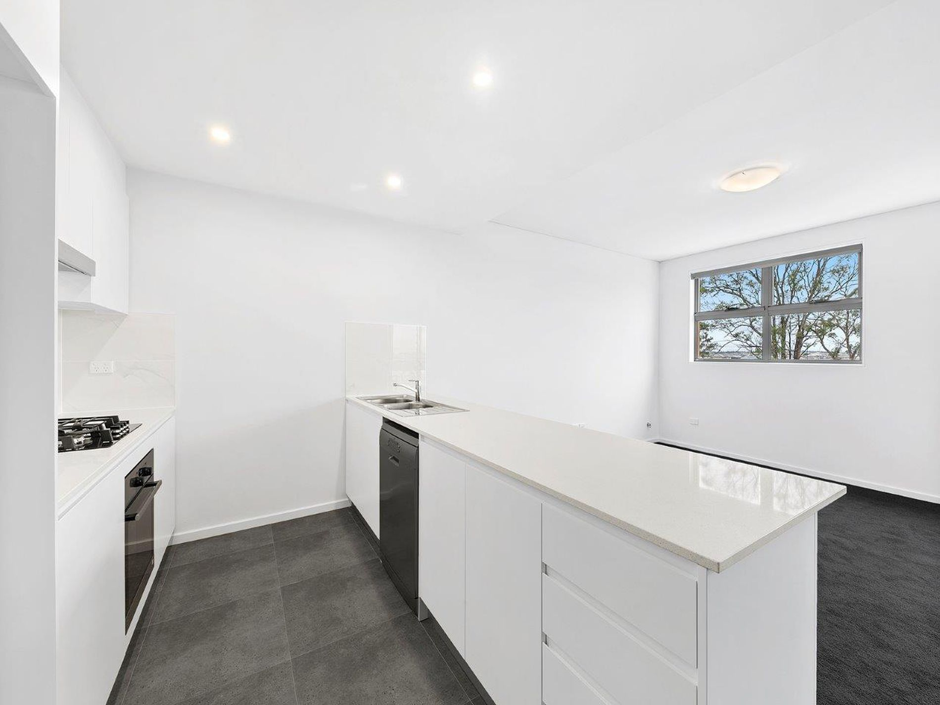 230 / 42 - 44 Armbruster Avenue, North Kellyville