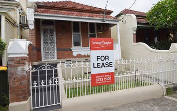 141 Albany Road, Stanmore
