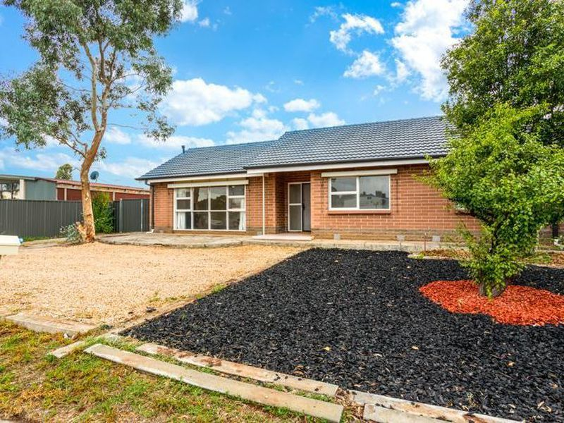 92 Crosskeys Road, Brahma Lodge