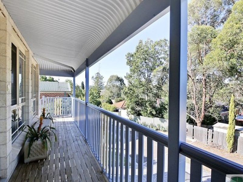 5 Whitfield Place, Picton