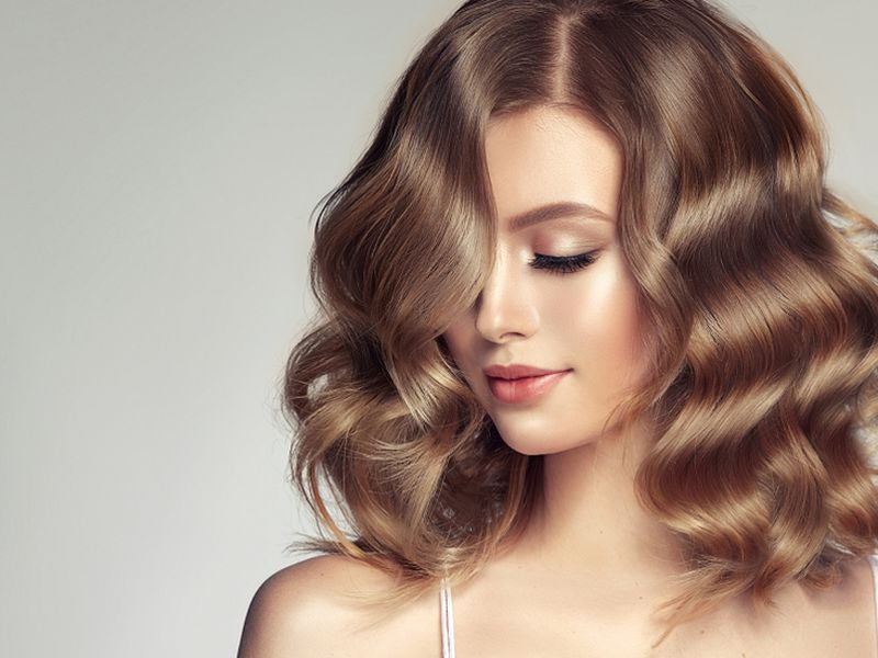 Hair Salon and Beauty Business for Sale Balwyn