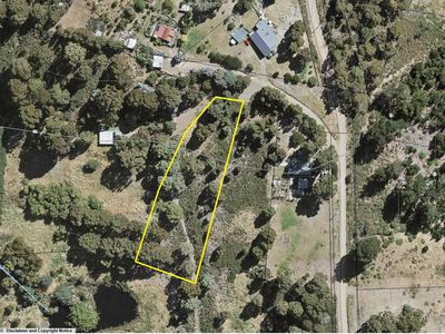Lot 2 Amelia Street, Gordon