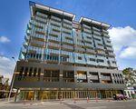 802/271-281 Gouger Street, Adelaide