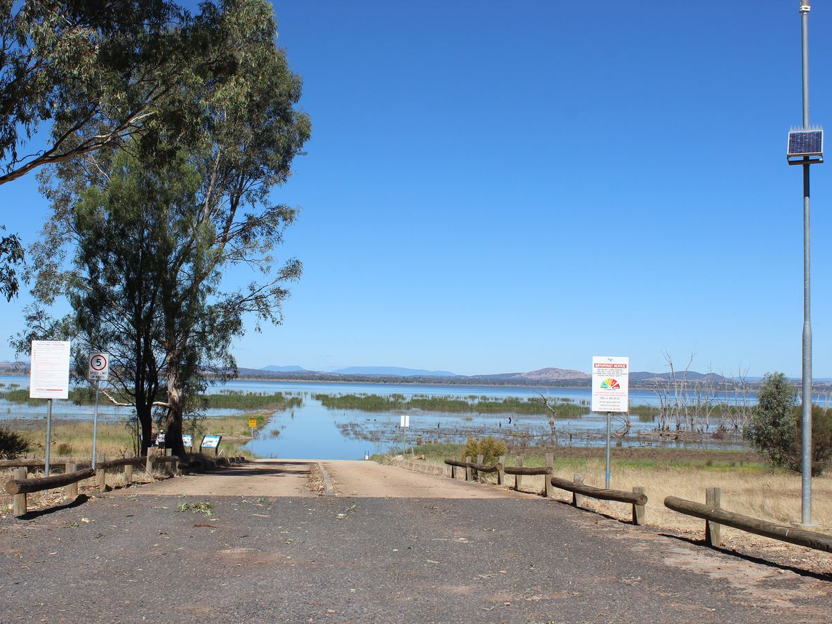 Lot Varies, Lakeside Drive, Chesney Vale