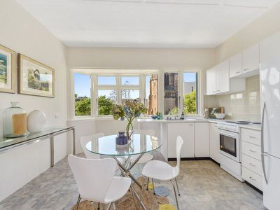 13 / 235 Darlinghurst Road, Darlinghurst