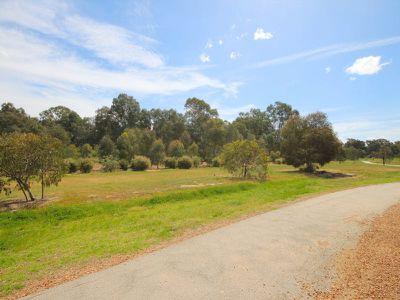 5 Creek View End, Wangaratta