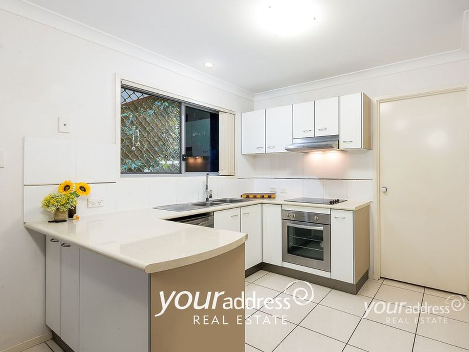 23 / 17 Fleet Street, Browns Plains