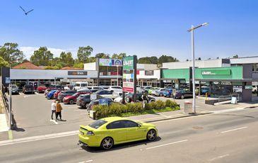 139-143 Hobart Road, Kings Meadows