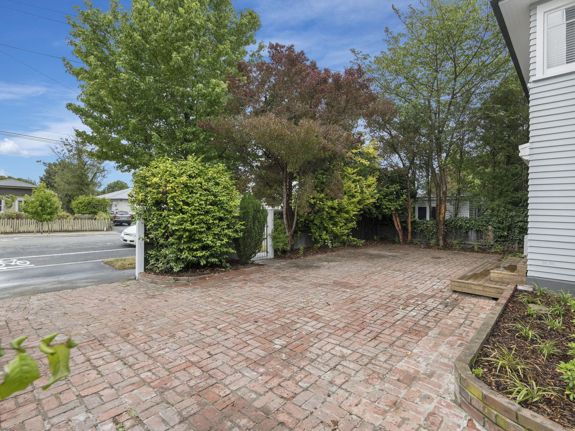 149 Rutland Street, Saint Albans