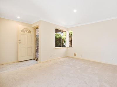 3 / 50 Ramsdale Street, Doubleview