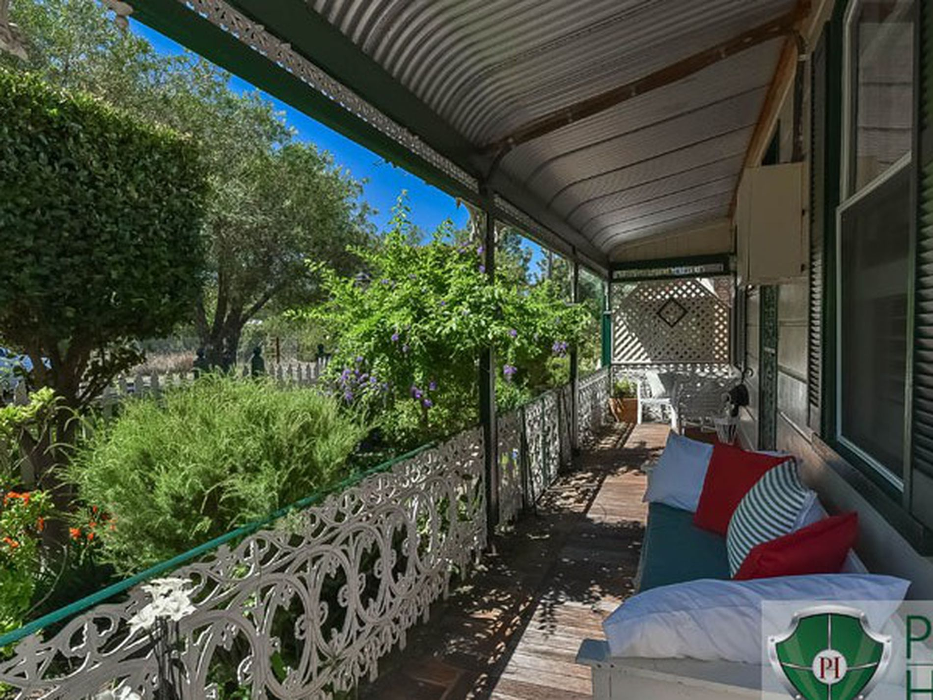 20 Campbell Street, Picton