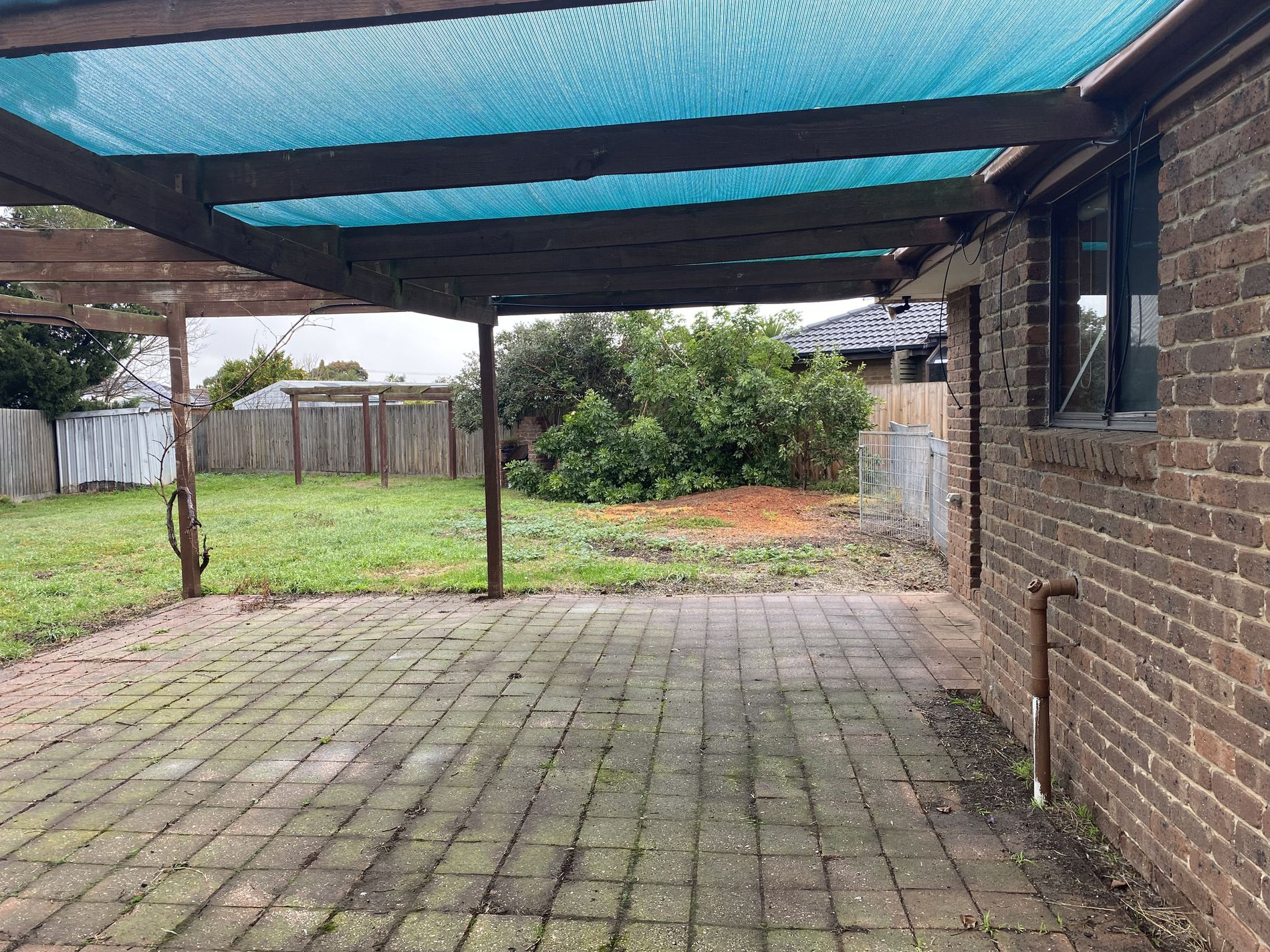 4 Melia Court, Werribee