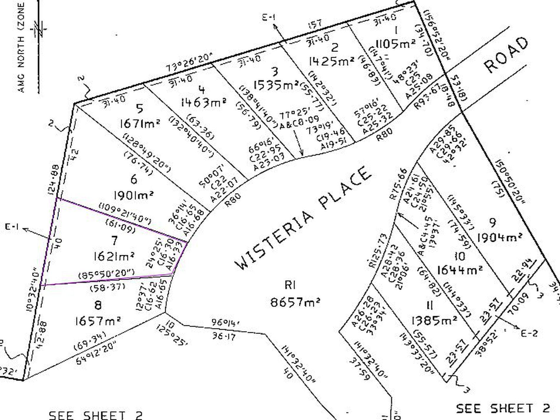 16 Wisteria Place, Paynesville