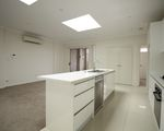 32 / 11-15 Peggy St, Mays Hill